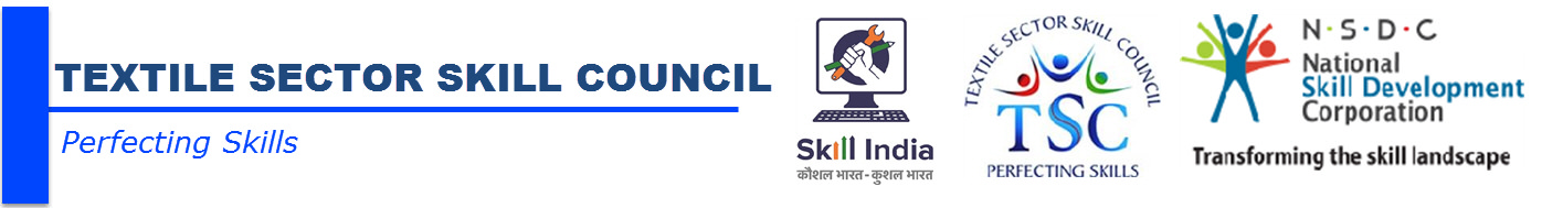 Textile Sector Skill Council