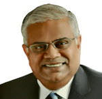 Mr. J. Thulasidharan