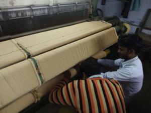 NBCFDC Training at Varanasi Uttar Pradesh Batch Name: 411368